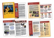 newsletters-7